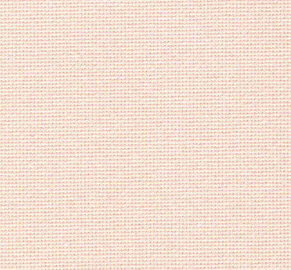 Lugana babarózsaszín 70 cm széles