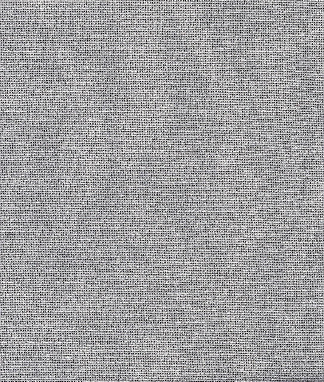 Murano Lugana márványos szürke 70