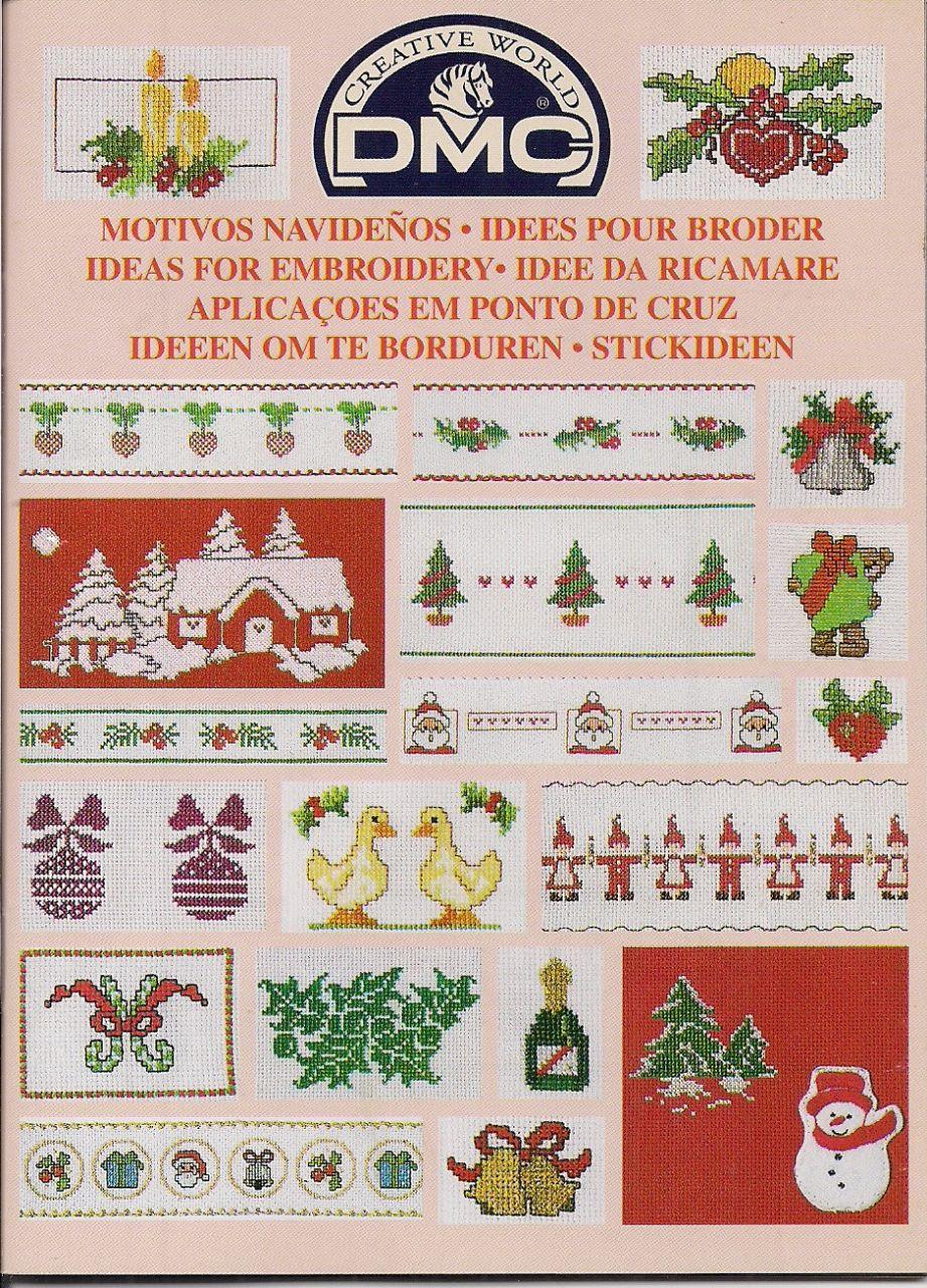 DMC Karácsonyi