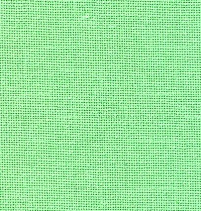 Világoszöld linda 27ct - 70