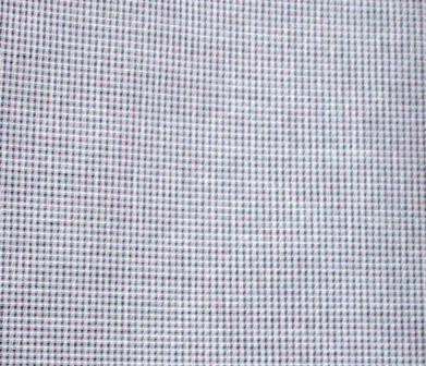 Gobelin kanava - fehér 44es