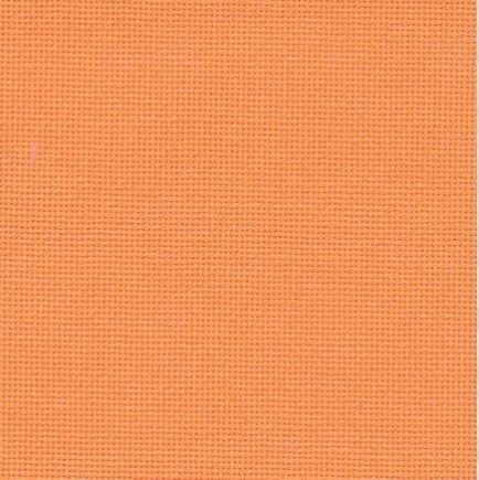 Narancssárga Linda 27 ct - 140