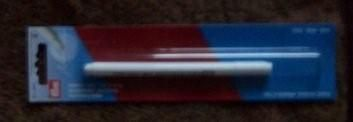 Jelölő toll-fehér!