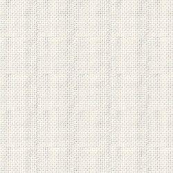 Fehér Zweigart aida 16 ct