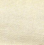 Krémszínű precut- Cashel 28ct