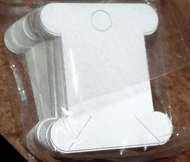 papír bobina - 100 db-os