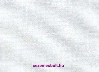 Fehér colmar (zweigart) 180cm
